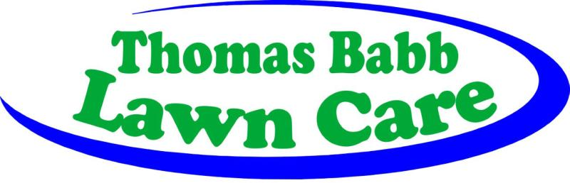 Thomas Babb Lawn Care