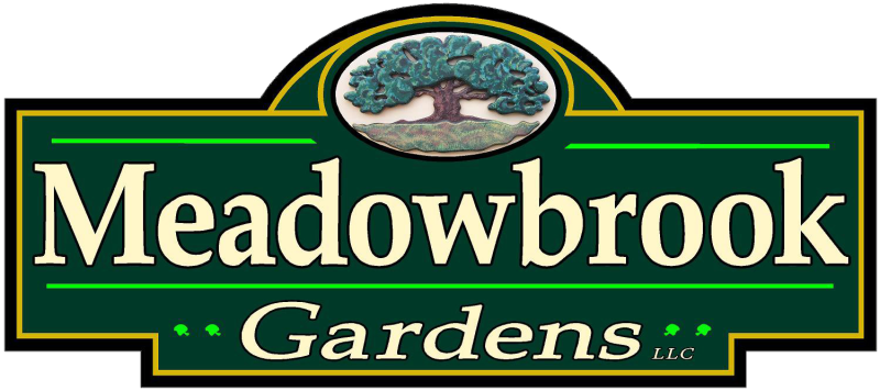 Meadowbrook Gardens
