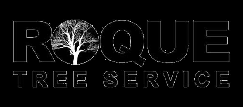 Roque Tree Service