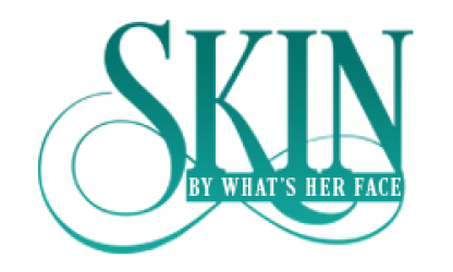 Skin by Whats her Face