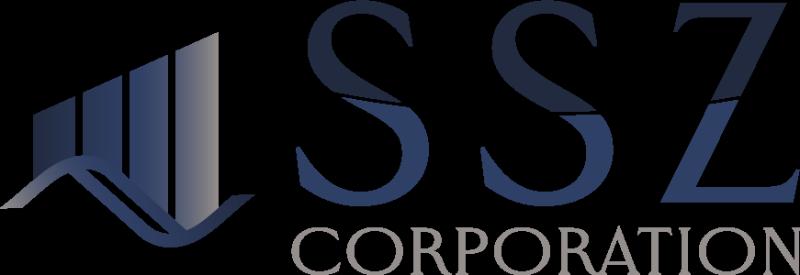 SSZ Corporation