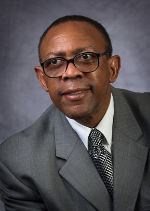 C. Raymond Gray  Birthplace - Tuskegee, Alabama