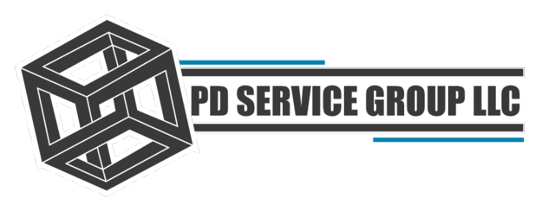 Pd Service Group Llc