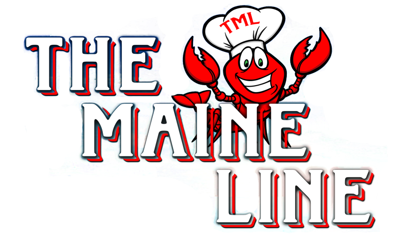 The Maine Line