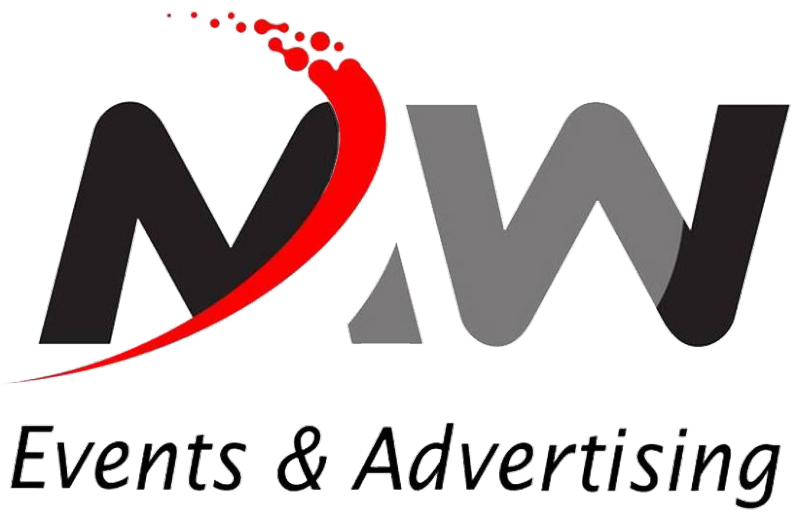 Midwest Events & Advertising Inc