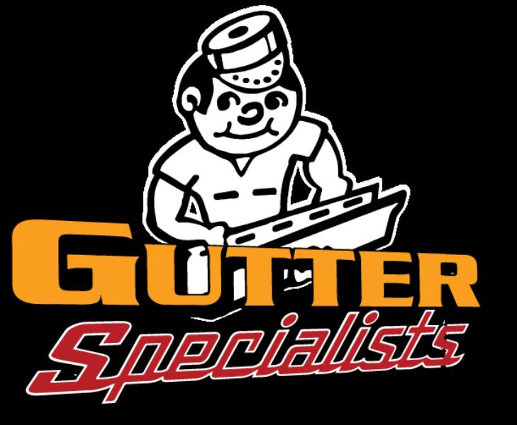 Gutter Specialists
