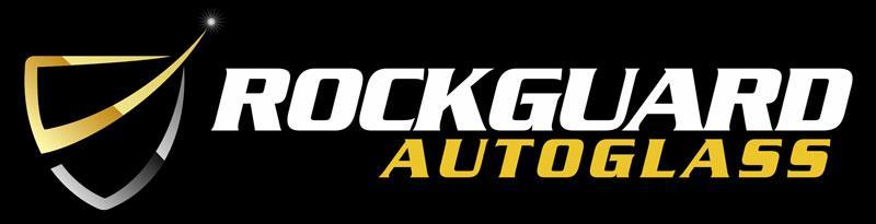 Rockguard Autoglass