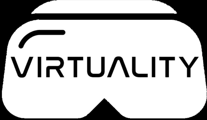 Virtuality Gaming Den