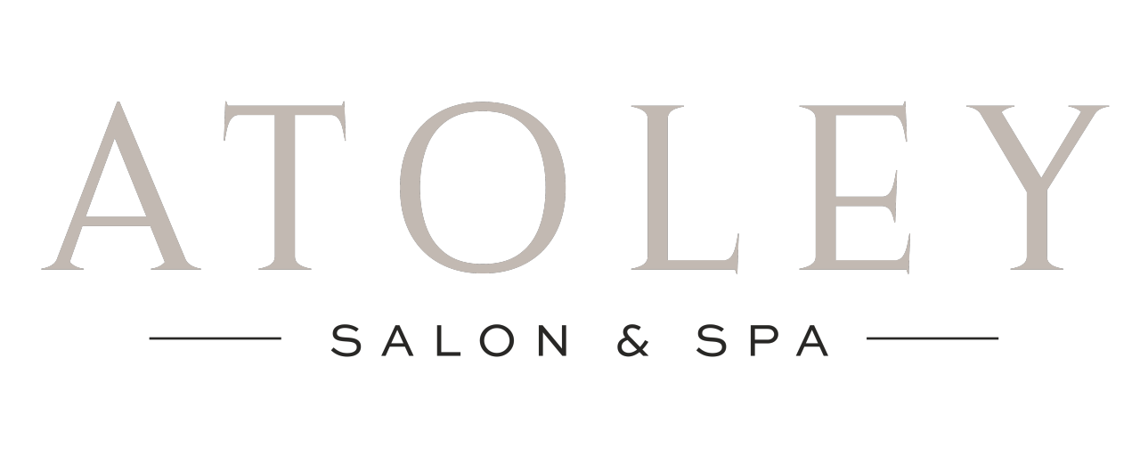 Atoley Salon & Spa