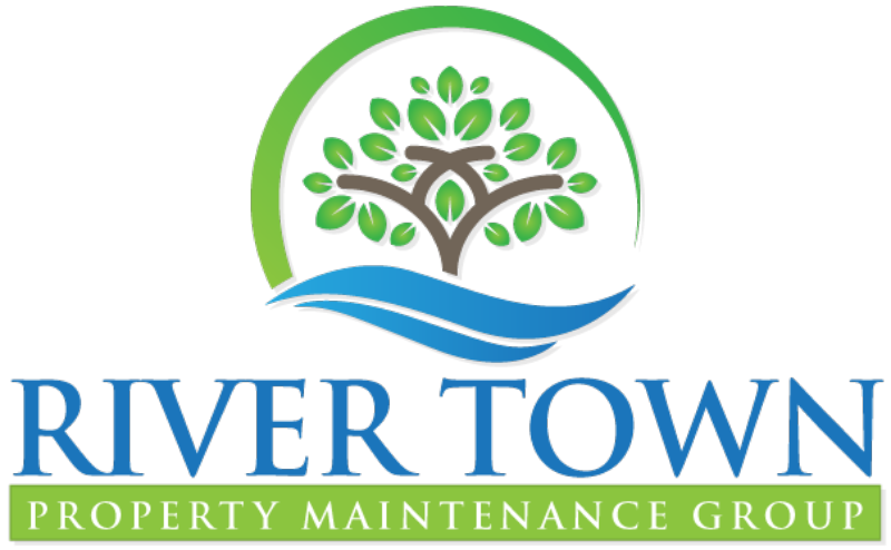 River Town Property Maintenance Group