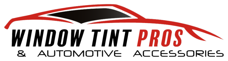 Window Tint Pros & Automotive Accessories