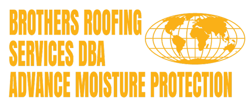 Brothers Roofing Services DBA Advance Moisture Protection