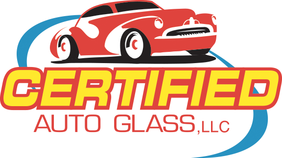 Certified Auto Glass LLC