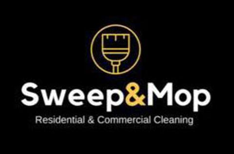 Sweep & Mop LLC