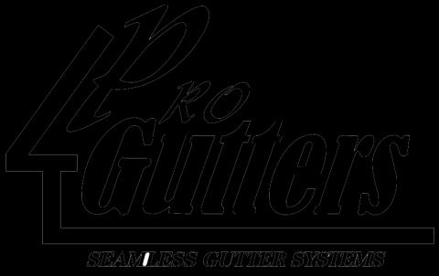 Pro Gutters LLC