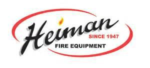 Heiman Fire Equipment