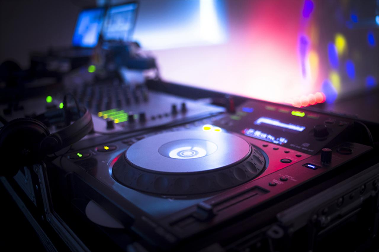 Premier Mobile Dj Services is a full-service DJ