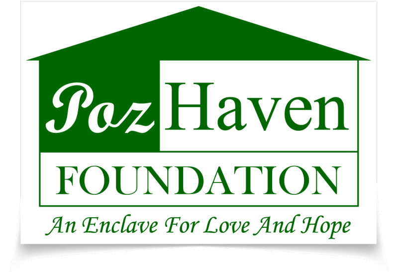 Poz Haven Foundation
