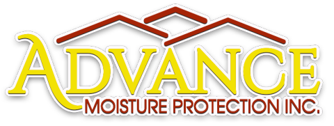 Advance Moisture Protection Inc.