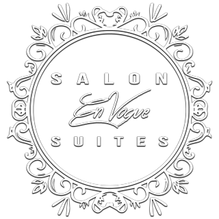 Salon En Vogue Suites