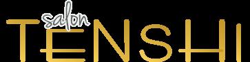 Salon Tenshi LLC