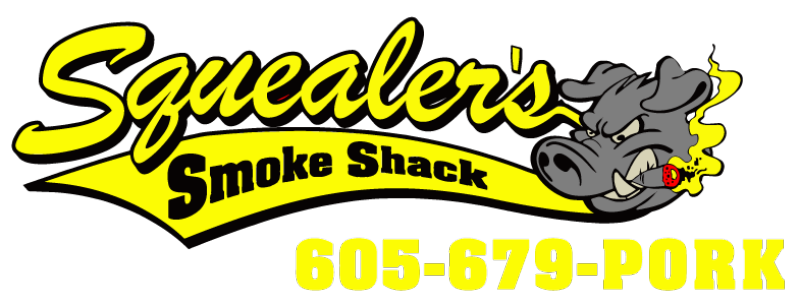 Squealer's Smoke Shack