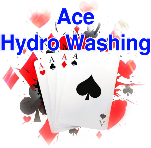 Ace Hydro Washing