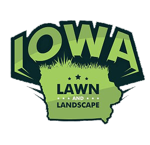 Iowa Lawn & Landscape