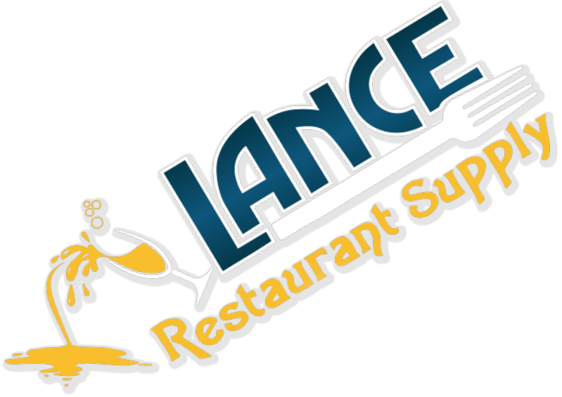 Lance Restaurant Supply