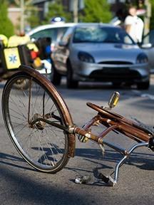 BikeAccidents