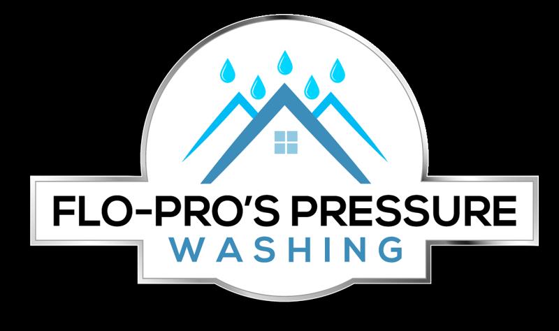 Flo-Pro's Pressure Washing LLC