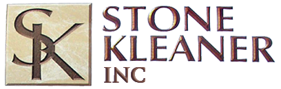 Stone Kleaner, Inc.