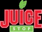 Juice Stop - 5 Locations