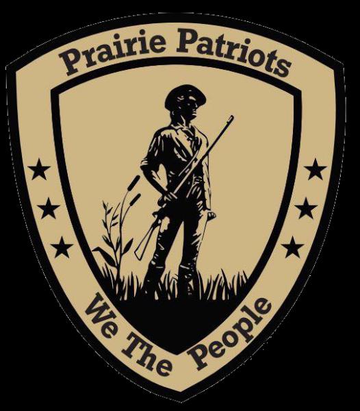 Prairie Patriots