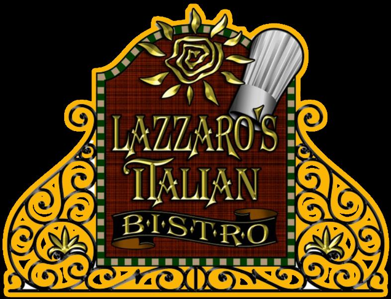 Lazzaro's Italian Bistro