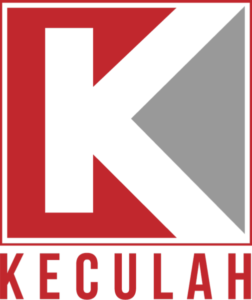 Henry Keculah