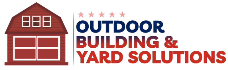 Outdoor Building & Yard Solutions