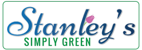 Stanley's Simply Green