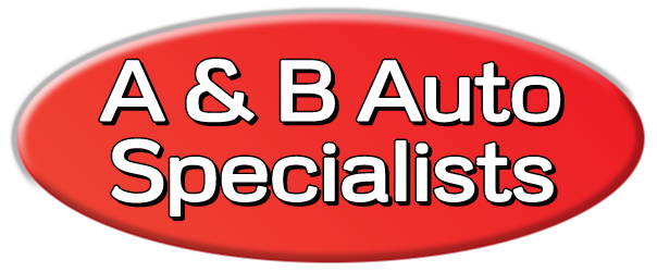 A & B Auto Specialists