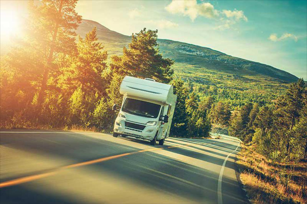 Mobile RV Repairs  WE COME TO YOU!!