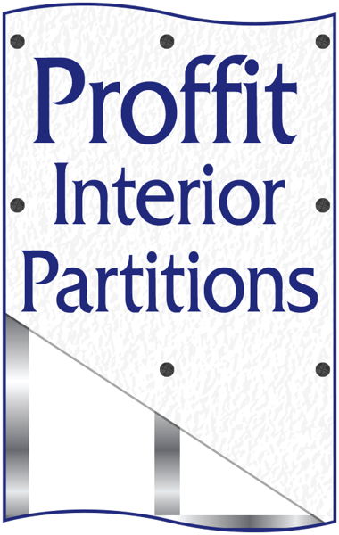 Proffit Interior Partitions