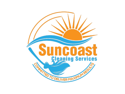 Suncoast Customer Service >> Cleaning Company In Pinellas County Fl Suncoast Cleaning Services