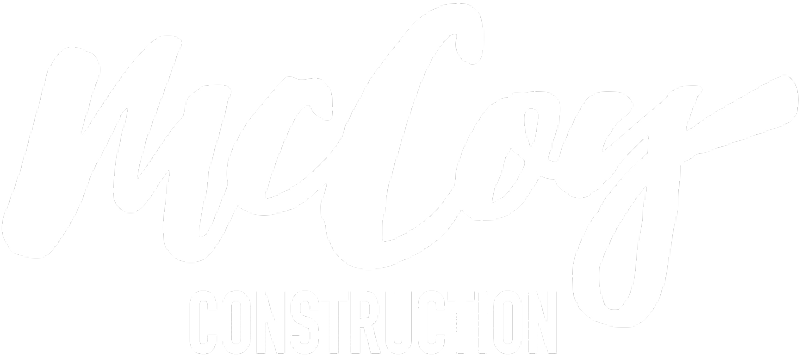 McCoy Construction Inc