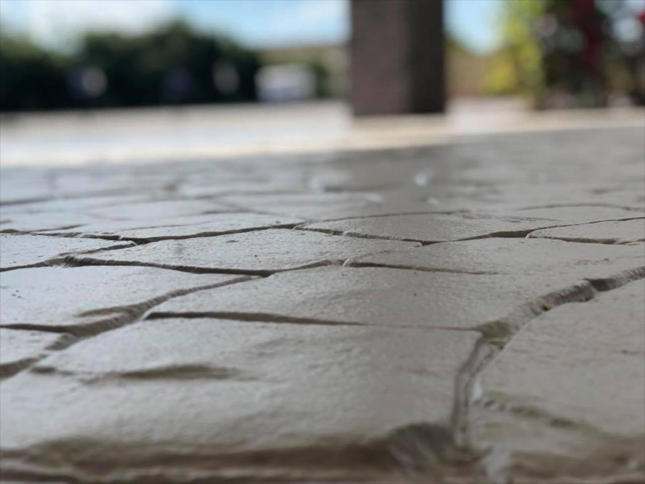 Power Washing In Fort Myers FL – Brick Paver Patio Cleaning