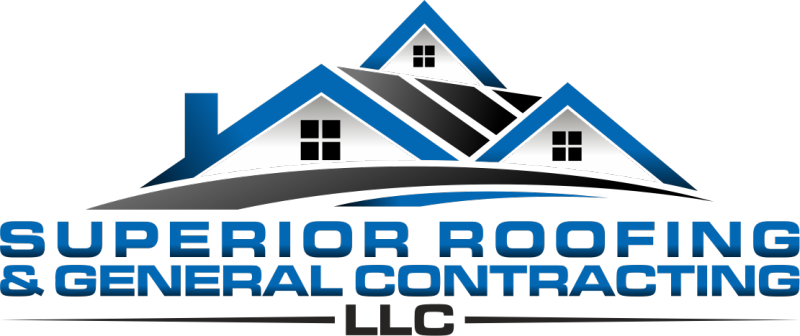 Superior Roofing and General Contracting LLC
