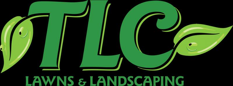 TLC Lawns & Landscaping