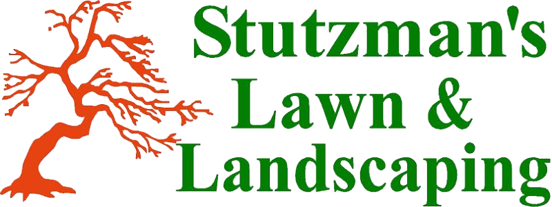 Stutzman's Lawn & Landscaping