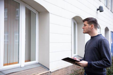 Before you buy any home, turn to the professionals atDiscover Home Inspectors.