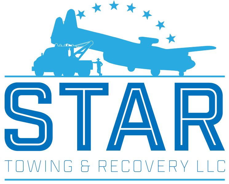 Star Towing And Recovery