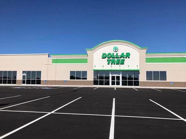 Keep your business or store front clean and bright with regular pressure washing services and commercial building washing in the Quad Cities